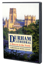 Durham Cathedral A Beacon in the North DVD