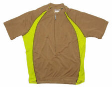 Wool Blend Cycling Jerseys  73e33e956