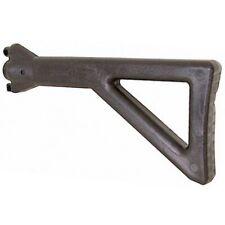 OPSGEAR MP5 Schulterstütze (Tippmann A5)