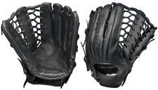 "2021 Easton BL1350SP Blackstone 13.5"" Slowpitch Softball Glove"