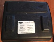 Protecta Evo Express Bait Station Rodent Bait Station Mouse Rat Full Of Poison