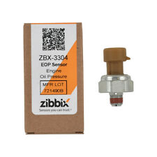 Zibbix 94-03 International Navistar DT466E/ T444E EOP Engine Oil Pressure Sensor