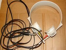 SENNHEISER HD414 Vintage HEADPHONES