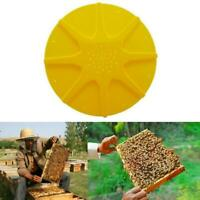 Beekeeping beehive 8 WAY BEE ESCAPES B1X2