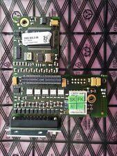 0983.820.3-00 sp TC600A For Pfeiffer VACUUM Controller TC600 Board 0983.820.3-00