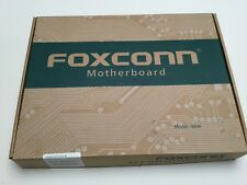 New FOXCONN WinFast AMD Socket 462 A - Motherboard 741M01C-GX-6L Mainboard