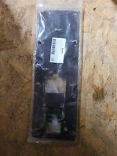 CARAVAN / MOTORHOME - Truma / Carver Fire / Heater Base Plate – 30030-33300