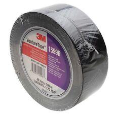 24pk UL181B-FX 1599B Venture Tape Black Flex Duct Tape Black Brand New BLACK