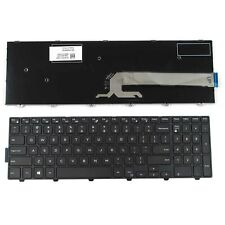New Keyboard for Dell Inspiron 17 5000 15 3542 5547 5551 5555 5566 KPP2C 0KPP2C