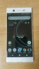 Sony Xperia XA1 Ultra - 32GB - white (Unlocked) Smartphone MINT