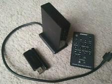 Bose Wave Soundlink Adapter For Acoustic Wave System 2