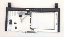 35FL1KC0010 OEM LENOVO TOP KEYBOARD COVER IDEAPAD S10E TYPE 4187-2PU (GRD A+)