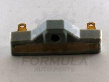 Ballast Resistor-GAS Formula Auto Parts RES3