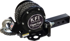 "KFI Tiger Tail ATV UTV Tangle Free Tow System 2"" Adjustable Mount Kit"