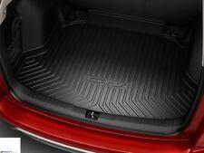 Genuine Honda CR-V Boot Tray Protector Part 08U45T0A700X
