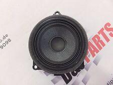 BMW X3 F25 X4 F26 Tür HiFi Lautsprecher Speaker 9209185