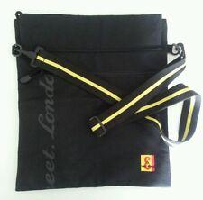 Fun and Basic Bag Bolso Tasche J & B