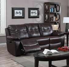 SC Furniture Ltd Leather Suites