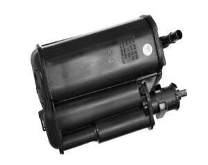 Vapor Canister Genuine For Mercedes 2124700259