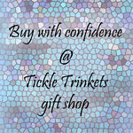 TickleTrinkets