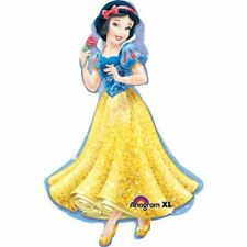 Princess Snow White Super Shape