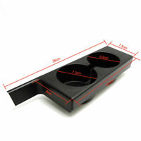 Für Bmw E39 5 Series Premium Front Getränkehalter 97-2003 525I 528I 530I M5 B B3