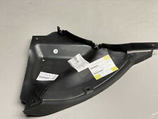 New Original BMW F80 F82 M3 M4 Under Engine Left Deflector 8054281 51718054281