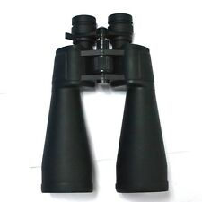 Professional 20-180x100 Zoom Optical Military Green Lens HD Binocular Telescope