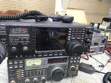 Icom 756 PRO 3 Radio Amateur
