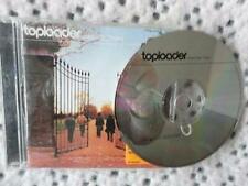 CD musicali pop rock 2000-2009