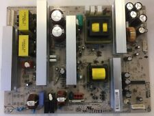 LG TV EAY58665401 POWER SUPPLY/ POWER BOARD FOR 50PS30FD, 50PS70FD, 50PS80FD