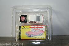 Opel Manta van Schuco Piccolo 1:87 in Box *11310