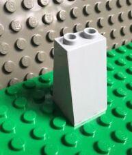 Building Gray LEGO Bricks Pieces