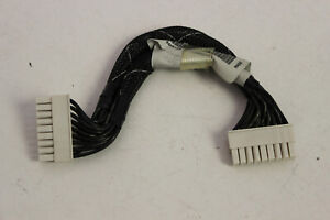 IBM 04N5103 SYSTEM BOARD TO POWER DISTRIBUTION BOARD POWER CABLE 7026 W/WARRANTY