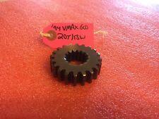 Yamaha 1994 Vmax 600 20 Tooth 20T Sprocket 8AY-17682-00-00 Venture XT ST LE 500