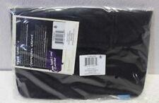 "TIMBUK2 ENVELOPE SLEEVE CASE BLACK XXS 5.5"" x 8"" Kindle / iPad Mini /Tablet ~NEW"