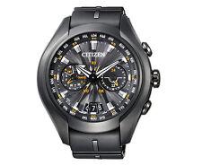 Citizen Adult Plastic Band Wristwatches