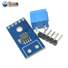 MAX31855 K Type Thermocouple Sensor Temperature Detection Development Module