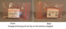 44V5247 CACHE Battery for IBM RAID Cards. NEW Battery pack. Rohs Compliant