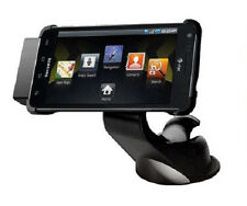 Samsung Vehicle Car Navigation Window Mount Holder for Infuse 4G & Galaxy S3 NEW