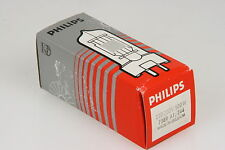 PHILIPS 500w/220-230v gy9, 5 7389 a1/244