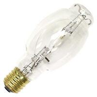 new sylvania 64237 MCP24EL//PAR38//U//830//WSP15//ECO metal arc powerball el bulb