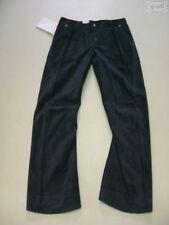 Hosengröße W30 Levi's L32 Damen-Jeans