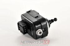 Leuchtweitenregulierung Stellmotor LWR Für Nissan Micra K12 01/03-  Neu di. ab L