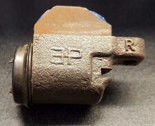 AUSTIN HEALEY SPRITE MK I 1958 - 62 WHEEL CYLINDER  RIGHT HAND CAST  AP  Q784