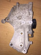 Renault Kangoo 1.4 K7J Alternator / Power Steering Pump Bracket 8200020552