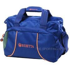 Beretta Uniform Pro 250 Cartridge Bag Hunting Shooting Clay Pigeon BSH60