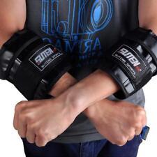 Hand Legging Wrist Weights Sandbag Training Equipment 1-3kg Weight For Hands MMA