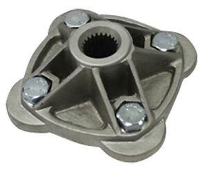 SPI Rear Wheel Hub for Polaris Magnum 325 2X4 HDS 2000-2001 - AT-06319