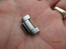 Seiko 20mm  link bracelet for SNZH53 SNZH55 SNZH57 Fifty Five Fathoms others one